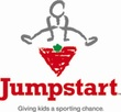 Jump Start Logo June 09 Smaller(1)