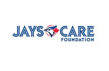 Jays Care Fdn Logo