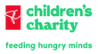 PC Children's Charity
