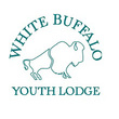 White Buffalo Youth Lodge Logo220